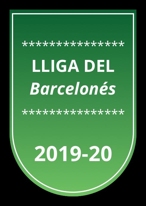 Lliga-del-Barcelonés-2019-2020