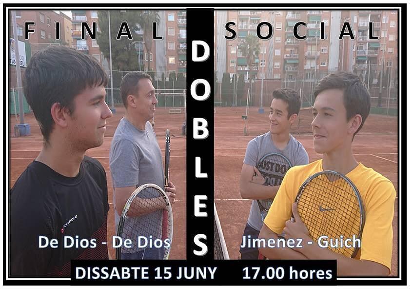 campionats_social3