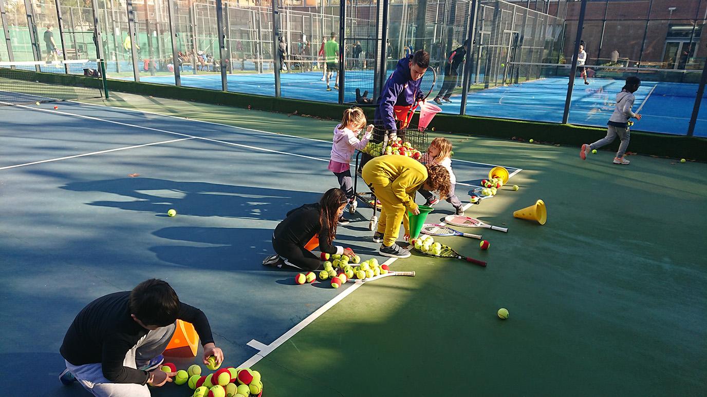 casal-tenis