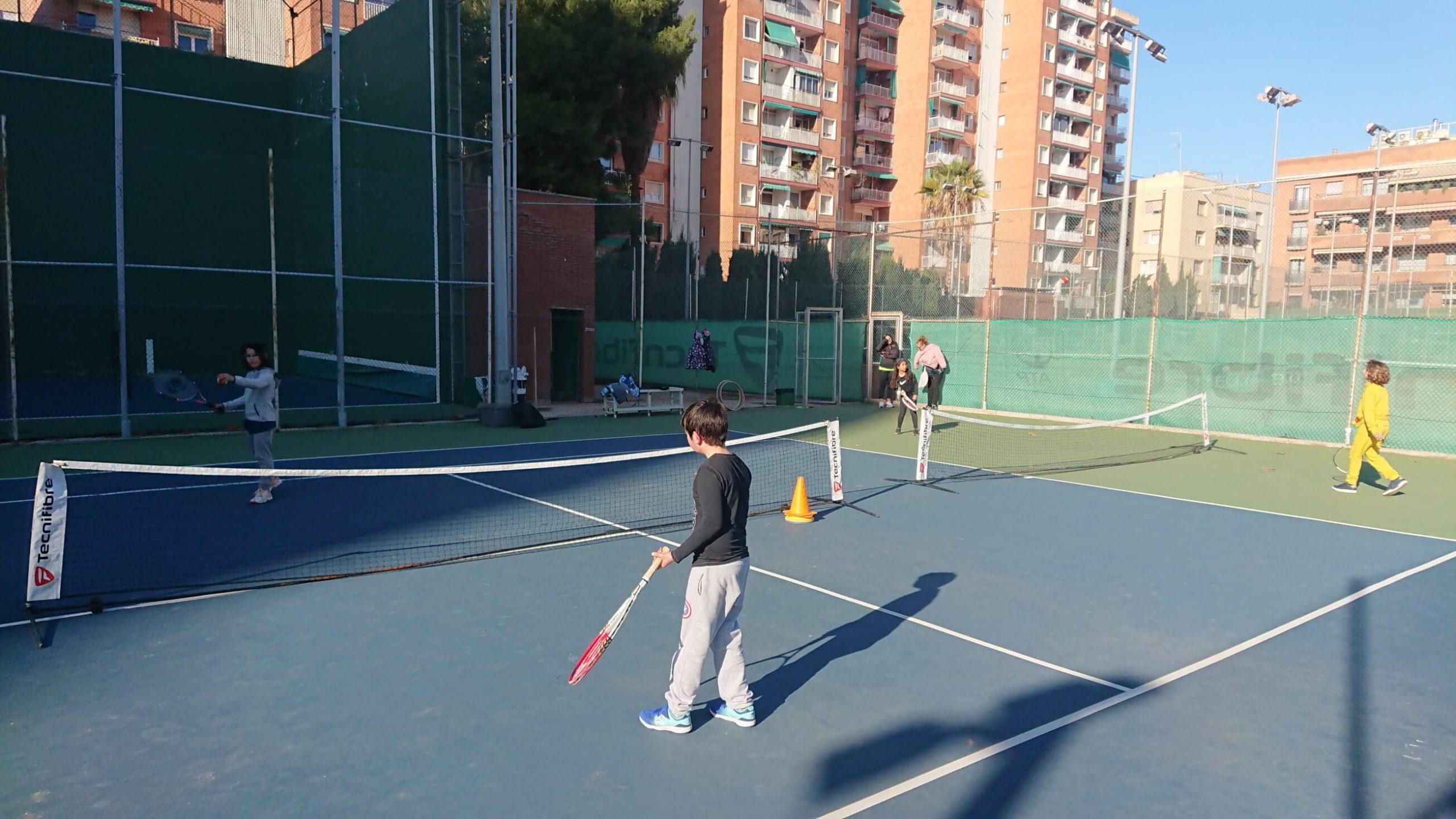 casal-tennis1
