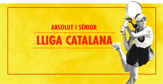 competicio_lligacatalana_absolut