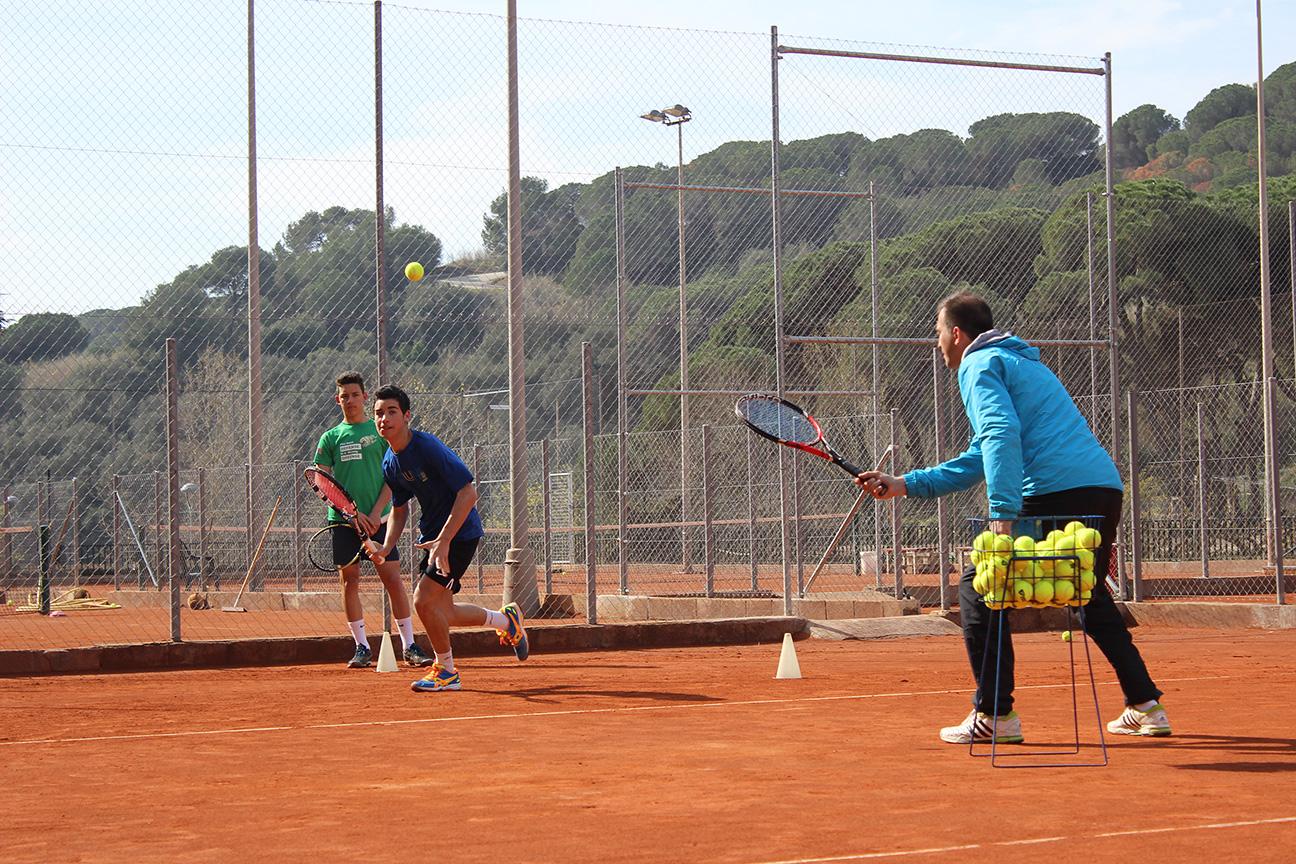 equip-tennis1