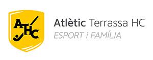 logo-athc-web