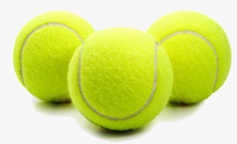 seccions-tenis-padel