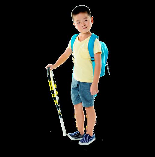 tennis_estiu