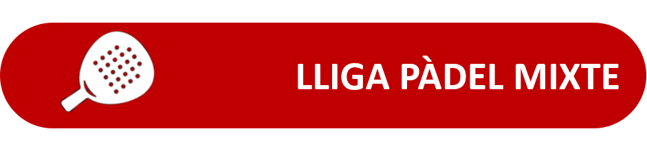 Imagen120