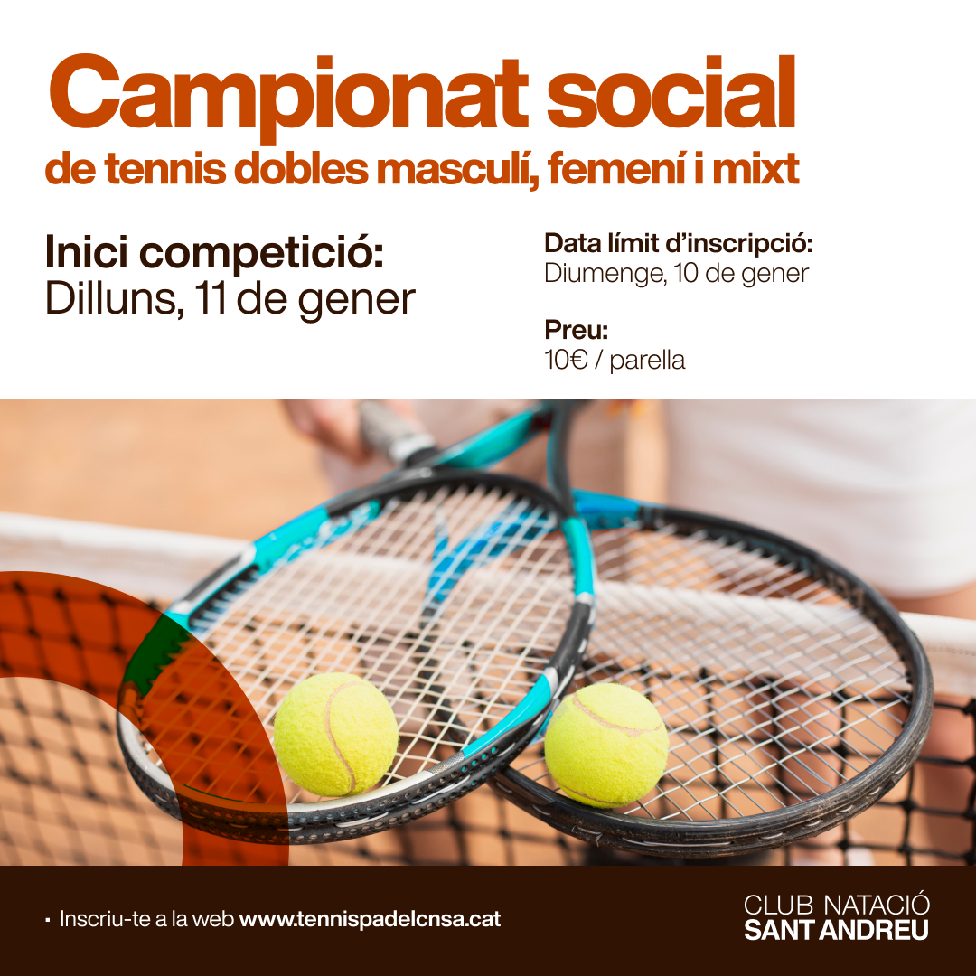 InstagramFb-Post-CampionatSocialDobles (2)